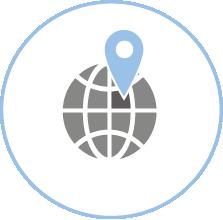 Fonction - EasyCase - Geolocalisation