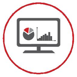 Fonction - RTI - Datamining