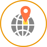 Fonction - XPdio - Geolocalisation