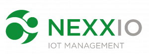 NEXXIO - IoT Management