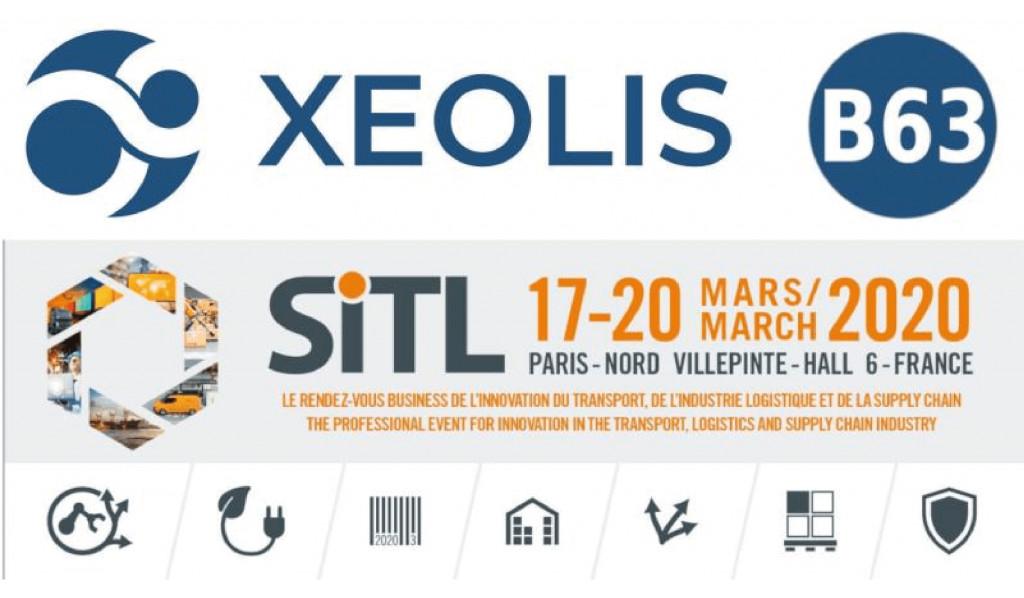 SITL 17-20/03/2020 – Annulé COVIT19