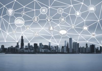 IoT Integration
