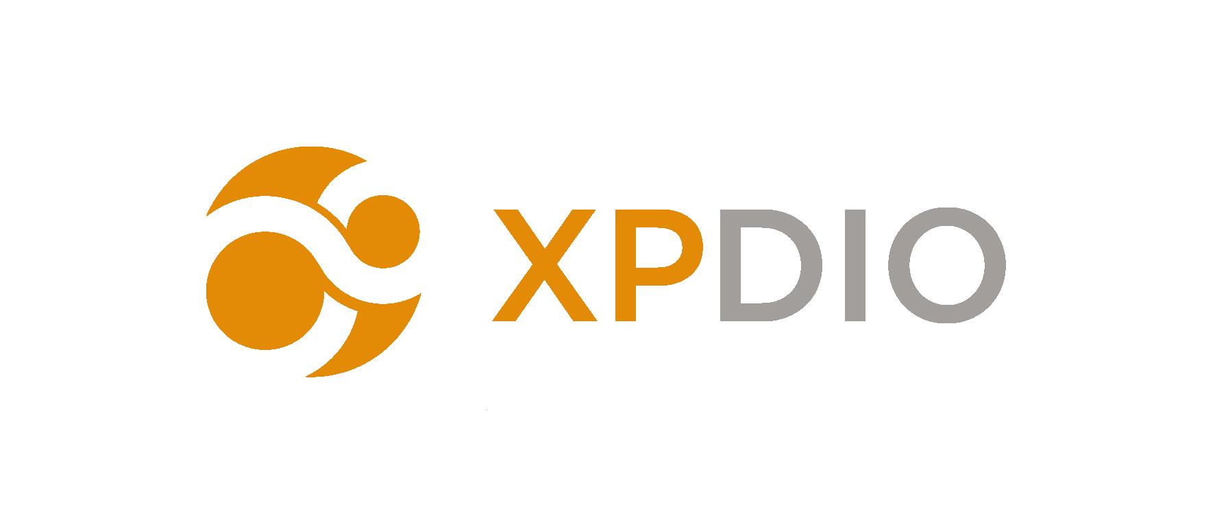 XPDIO