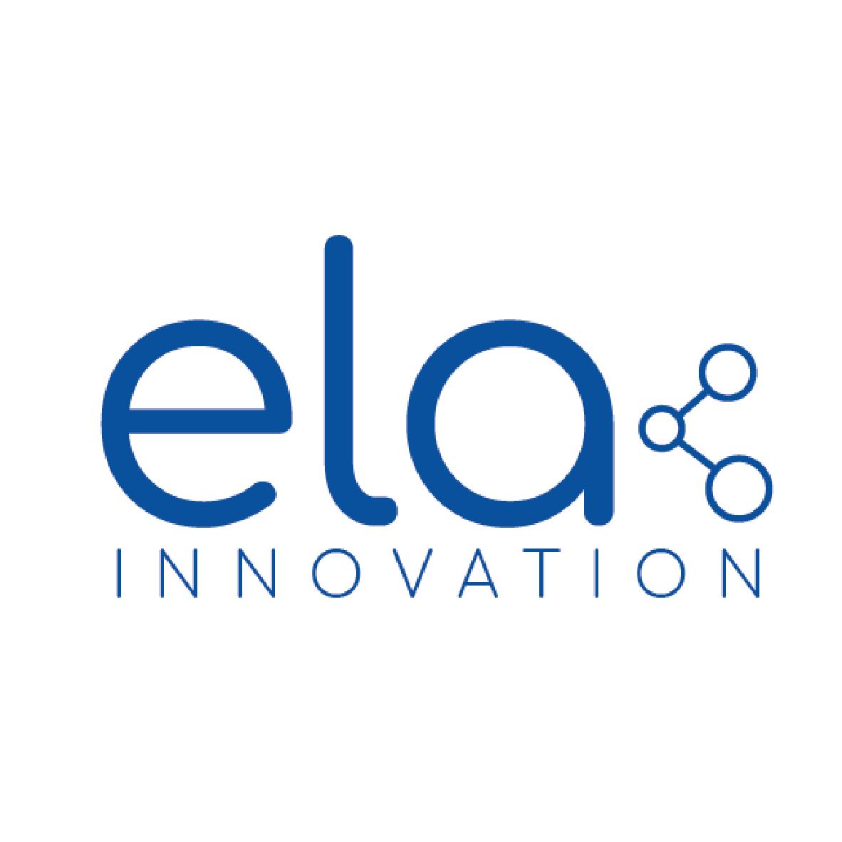 Ela Innovation