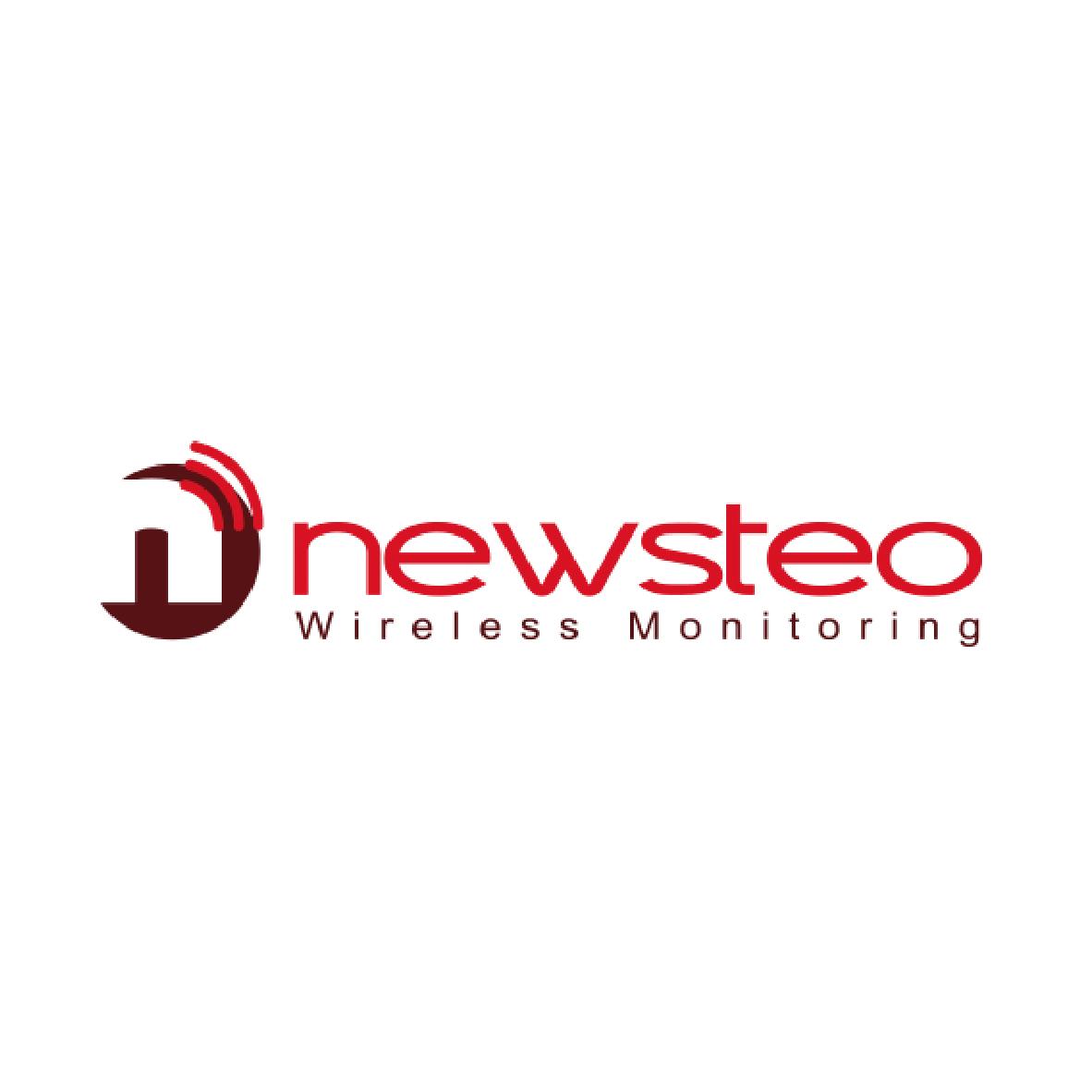 Newsteo