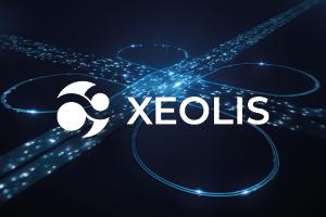 XEOLIS_Digitalize your processes
