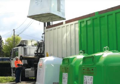 Hygea waste Management