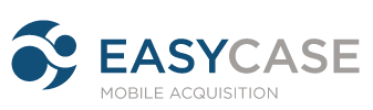 EasyCaseEPC - Mobile Acquisition